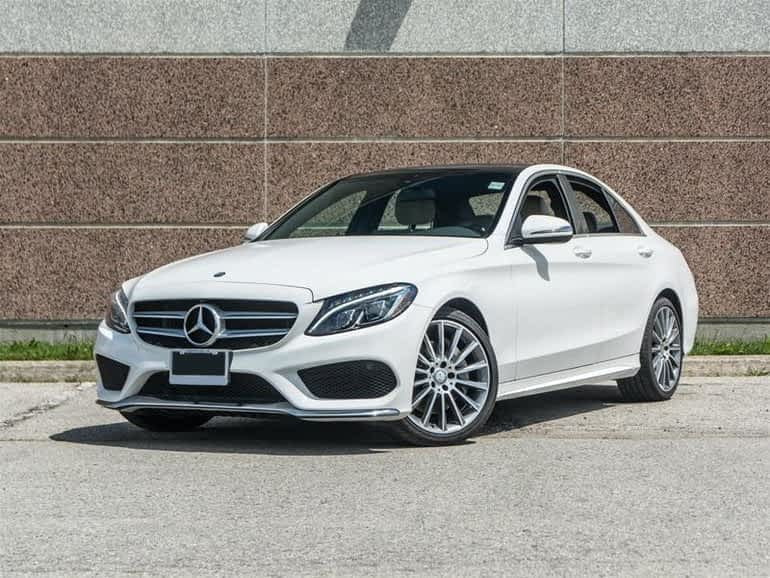 Rent a Mercedes CLS Near me in (Langkawi) - Luxury Car ...